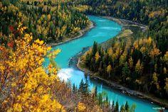 Xin Jiang on Pinterest   China, Autumn Scenery and Urumqi   Doğu Türkistan Altay Kazag Bölgesi Eastern Turkistan Altay Kazag Region دوغو تورکیستان آلتای کازاق بولگه سی