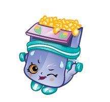 shopkins season 2 characters | season season 1 team pantry bff spilt milk rarity ultra rare variants ...