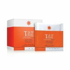 Tan Towel Plus Full Body - 15 Pack by Tan Towel. $52.95. Exfoliate, Tan and moisturize all in one. Our revolutionary 3-in-1 self-tanner for face and body.. TanTowel® Plus for Medium to Dark skin tones - deeper, darker formula!. TanTowel® towelettes are infused with a clear self-tanning formula which works with the proteins and amino acids in your skin to produce a healthy and natural sunless tan in just a few hours. TanTowel® Full Body towelettes give you a quick ...