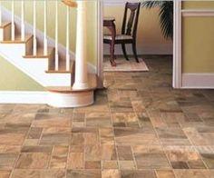 Lowe 39 S Armstrong Laminate Flooring Floor Ideas