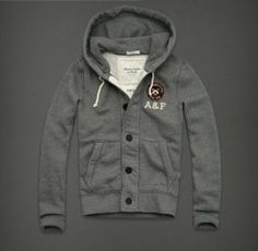 2013 UK abercrombie and fitch outlet. Best Christmas gift for friend.75% OFF sale and Free shipping