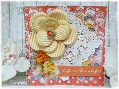 http://artistycrafty.blogspot.ie/2015/01/january-projects-for-my-creative.html