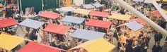 Fairy Tale Fair - Craft fair in Brighton Open Market - - Open Market, Fairs And Festivals, Craft Fairs, Brighton, Fairy Tales, Events, Marketing, Crafts, Manualidades