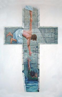 Thank You Lord for saving me :) ♥