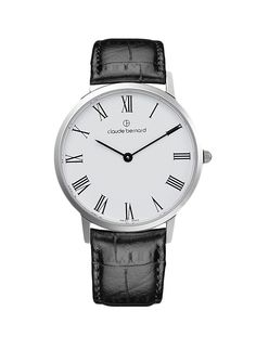 4f93d5a29874 Claude Bernard 20206 3 BR Men s Watch Slim Classic Swiss Made Watches For  Men