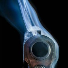 The Classy Issue Mafia, White Wallpaper For Iphone, Gun Aesthetic, Black And White Aesthetic, Black White, Social Media Icons, Picture Wall, Aesthetic Wallpapers, Guns