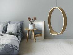 MEBLE - Iwona Kosicka Design