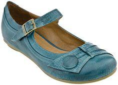 Miz Mooz Dulce Mary Jane BLUE, GREEN or WHISKEY New in Retail Box   eBay