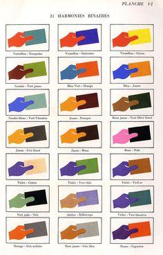Manuel Theoretique et Pratique D'Etalagisme_ Academic Art, Coloring Books, France, Design, Custom In, Vintage Coloring Books, Coloring Pages, French