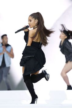 ariana-grande-capital-fm-summertime-ball-2015-x18-mixed-quality-pictures-4.jpg