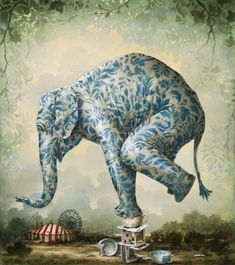 the sleep of reason kevin sloan - Google Search
