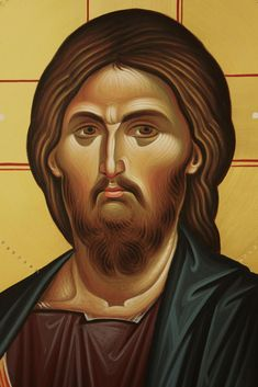Sacramento, Christ, Medical, Holy Quotes, Fictional Characters, Nursing, Faces, Writing, Byzantine Icons