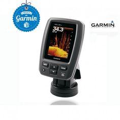 Sonda de Pesca ECHO 301dv GARMIN. http://satronika.com/sondas-pesca-/209-sonda-echo-301dv-garmin-.html?search_query=GIFT&results=9