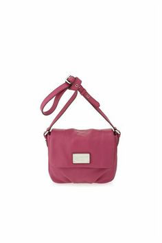 Classic Q Izzy - Marc By Marc Jacobs