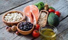 MIND-dieetti suojaa Alzheimerin taudilta