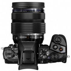 Olympus OMD EM1 + 12-40mm f/2.8