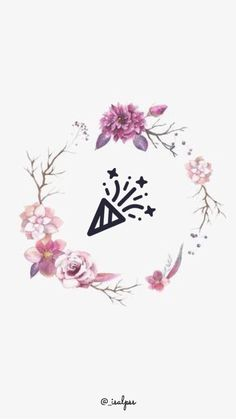 Mensagens, Camadas Pink Instagram, Instagram Logo, Instagram Story, Cute Wallpapers Quotes, Beauty Salon Decor, Camera Art, Instagram Background, Insta Icon, Instagram Highlight Icons