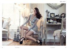 Axami  http://feszyn.com/nowa-sesja-bielizny-marki-axami/  #bielizna   #moda   #fashion   #kobieta   #women   #womensfashion   #body