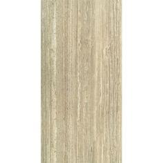 Wood Look Tile Lounge 12x24 Porcelain  Floor tiles look like wood from http://AllMarbleTiles.com