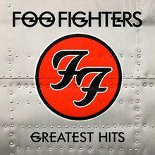 Barrett Jones, Gil Norton,  Adam Kasper, Nick Raskulinecz, Butch Vig, Foo Fighters, 2009