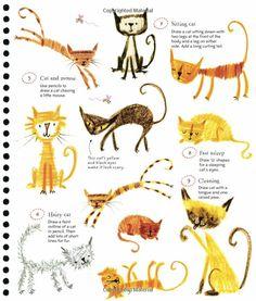 1000 Things to Make and Do (Usborne Activity Books): Amazon.de: Fiona Watt