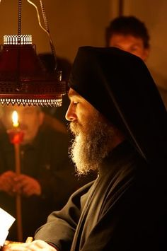 Church Interior, Orthodox Christianity, Byzantine, Greece, Religion, Photography, Blog, Fathers, Advice