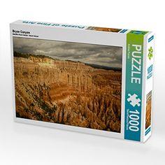 Bryce Canyon 1000 Teile Puzzle quer (CALVENDO Orte) Andre... https://www.amazon.de/dp/B01LXR728H/ref=cm_sw_r_pi_dp_x_NAN.xbRK58PAN