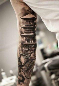 Epic Tattoo - http://giantfreakintattoo.com/epic-tattoo/