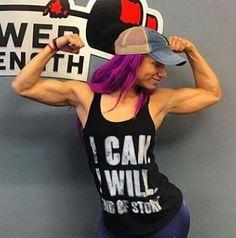 Sasha Banks Black Wrestlers, Wwe Female Wrestlers, Wrestling Superstars, Wrestling Divas, Carmella Wwe, Wwe Raw, Mercedes Kaestner Varnado, Wwe Sasha Banks, Wwe Women's Division