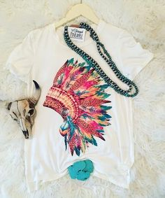 A boutique on the go for those blazin' their own trail through life -to- stay at home gypsies -- boho, gypsy, western style -- Rodeo Outfits, Country Outfits, Western Outfits, Western Wear, Cute Outfits, Western Boots, Gypsy Cowgirl Style, Boho Gypsy, Hippie Chic