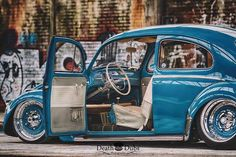 VW Beetle #perfect ♠... X Bros Apparel Vintage Motor T-shirts, Volkswagen Beetle & Bus T-shirts, Great price… ♠