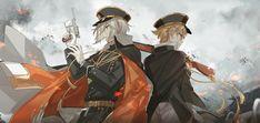 Manga Art, Art Drawings, Princess Zelda, Cartoon, Illustration, Anime, Pictures, Fictional Characters, Empire