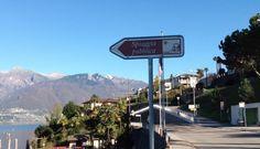 San Nazzaro, Switzerland Switzerland, Places Ive Been