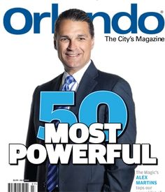 Orlando Magazine  https://ssl.palmcoastd.com/13010/apps/GFTOPTION2LANDING?ikey=F**WEB