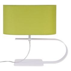 Lampe #lampe #lamp #vert #green #deco