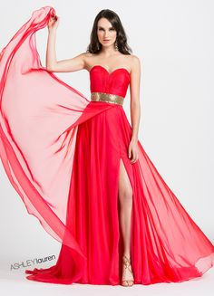 4e4186cc71a 95 Best Prom Trends images