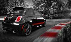 Fiat 500 Abarth Race Track desktop PC and Mac wallpaper Fiat 500 Models, 2012 Fiat 500, New Fiat, Fiat Abarth, Car Finance, Car Loans, Unique Cars, Car Wallpapers, Hd Wallpaper