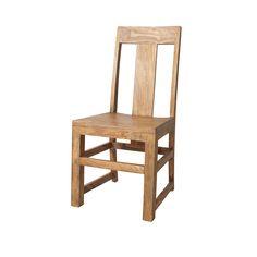 Krzesło [MOD- Krzesło-TP]