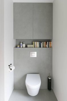 Small bathroom storage 678495500092641660 - When choosing a color scheme for your bathroom, keep in mind your overall style. Properly selected colors emphasize a refreshing bathroom atmosphere.