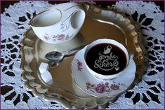 Caffeine, Tea Cups, Tableware, Dinnerware, Tablewares, Dishes, Place Settings, Cup Of Tea