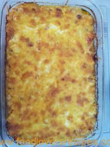 LORAINE SE LEKKER PAPTERT Fun Baking Recipes, Milk Recipes, Dessert Recipes, Cooking Recipes, Braai Recipes, Beef Recipes, Chicken Recipes, Pizza Recipes, Pap Recipe
