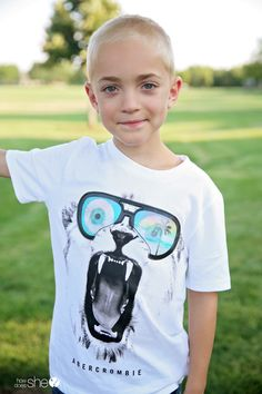Kids Bunny T-Shirt Boys Girls Children Summer T Shirt Tops Toddler Clothes 2-7Y