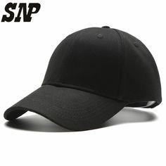 2016 Black Male Baseball Caps Snapback Hat For Men Women Cap Leisure Bone Hats Dad Cap Casquette Baseball Cap Gorras 56-59CM |  Cheap Product is Available. This Online shop give you the information of finest and low cost which integrated super save shipping for 2016 black male Baseball Caps Snapback hat for Men women cap Leisure bone Hats dad cap casquette baseball cap gorras 56-59CM or any product.  I think you are very lucky To be Get 2016 black male Baseball Caps Snapback hat for Men…