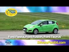Ford FUSION Indianola IA – Stivers Ford – Voted Best Car Dealer | Indian...Ford FUSION Indianola IA – Stivers Ford – Voted Best Car Dealer | Indian...: http://youtu.be/-d3Q7GbfVVU via @YouTube