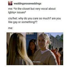 Dating a lesbian writing com