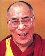 I am Drukpa: Laughter: a serious business