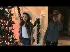 Anna and Michael singing their version of 12 Days of Texas Christmas 12 Days Of Christmas, Singing, Texas, Youtube, Women, Youtubers, Texas Travel, Youtube Movies, Woman