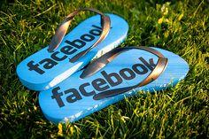 Facebook Social Media, Facebook, Social Networks, Social Media Tips