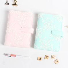 Yansanido 12pcs Mini Cute DIY Diary Wooden Rubber Stamp Set with Wooden Box B