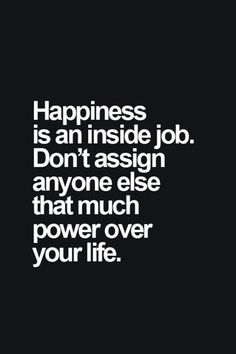 10 Most Inspiring Quotes on Life Love Happiness 1